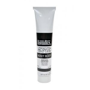 Akrylfärg Heavy Body Liquitex 200 ml