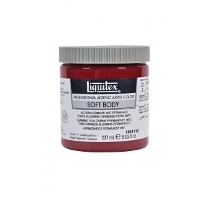 Akrylfärg Soft Body Liquitex 237 ml
