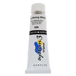 Akrylfärg System 3 75ml