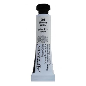 Akvarellfärg Artists' Daler-Rowney 5ml