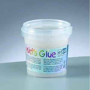 Barnlim - 155 ml Lim för barn