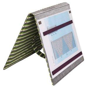 Beskrivningshållare KnitPro - Greenery