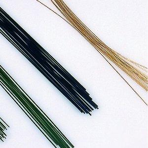 Bindtråd 1