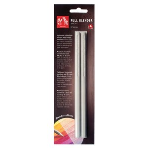 Blenderpenna Caran d´Ache - Full Blender bright 2-pack