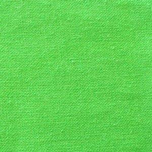 Bomull Nässel 320cm Grön Box