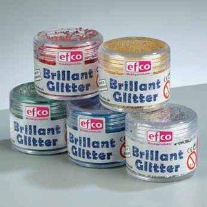 Brillant Glitter