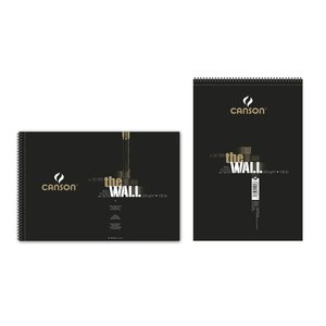 Canson The WALL 220g