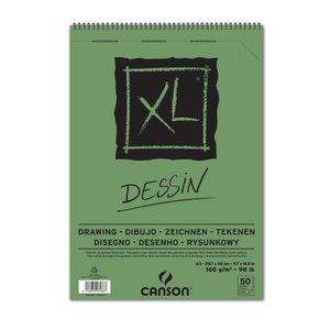 Canson XL Dessin 160g