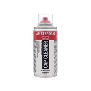 Caprengöring Amsterdam - 150 ml