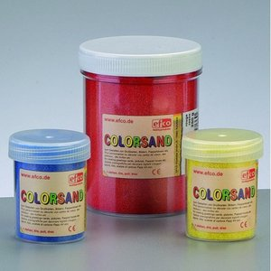 Colorsand - 50 g