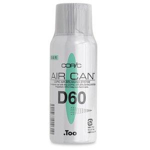 Copic Air Can D60