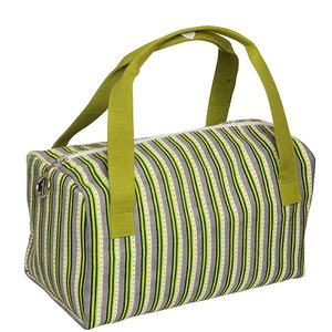 Crafting Caddy KnitPro Greenery