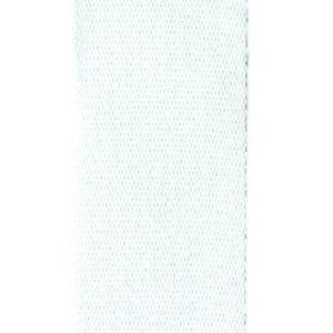 Dekorband standard 15 mm - 50 meter