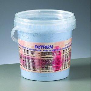 Easyform kvick gjutpasta - 450 g