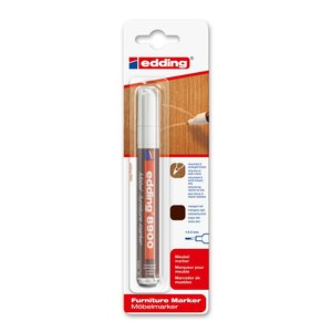 Edding 8900 Furniture Marker