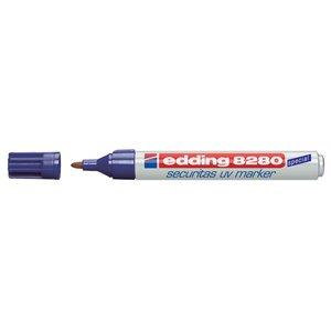 Edding UV Marker