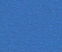 Elle Erre - Azzurro