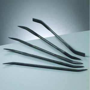 Fil set 18 cm - 5 delar