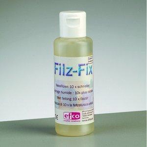 Filz-Fix - 50 ml snabb filtning