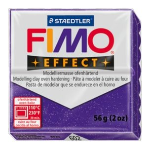 Fimo® Effect - 56 g