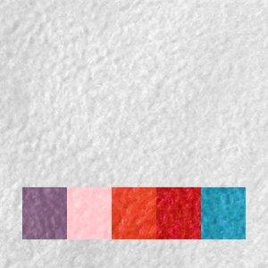 Fleece noppfri - 150 cm (15 olika färgval)