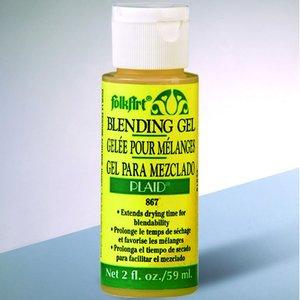 FolkArt medium blending gel - 59 ml