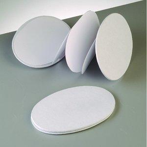 Fotoalbum 17 x 12 cm - vit 6 ark / 200 g / m² oval
