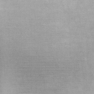Gardintyg Frida - 150 cm