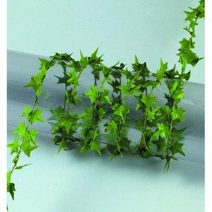 Girlang mini 3 m - grön Murgröna