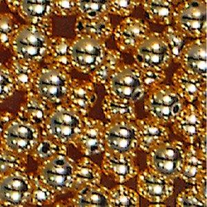 Guldpärlor typ 1