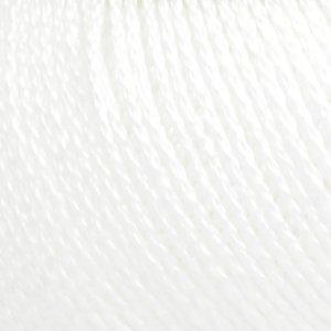 Järbo 12/6 cablé garn - 100g