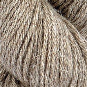 Järbo Llama silk - 50g