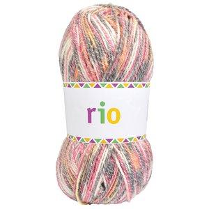 Järbo Rio garn - 100g