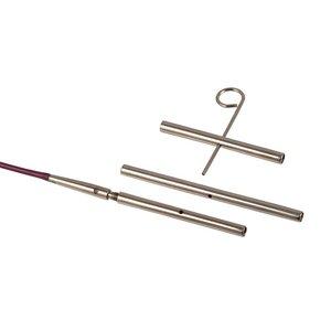 Kabelkopplingar - KnitPro