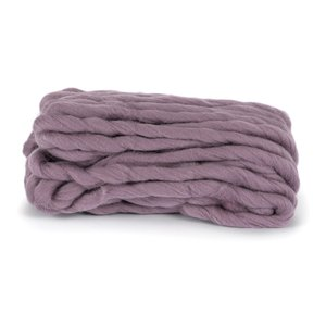 Knit at Home - Chunky Wool 200g