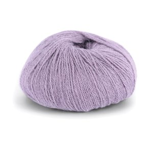Knit at Home - Superfine Alpaca Merino 50g
