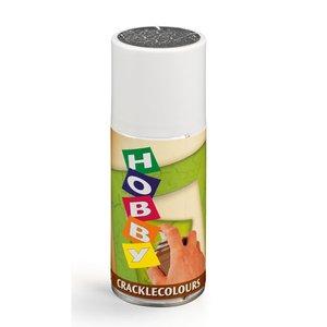 Krackelerings-sprayfärg Ghiant 150 ml