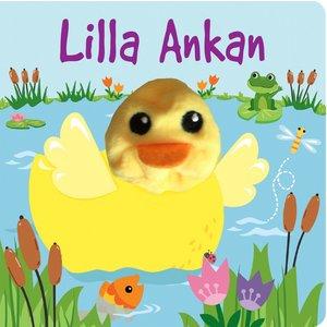 Lilla Ankan