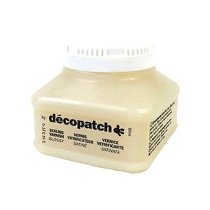 Lim - Decopatch Aquapro 90 g