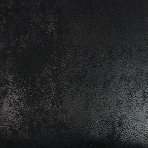 Möbeltyg - Arizona Svart - 142 cm