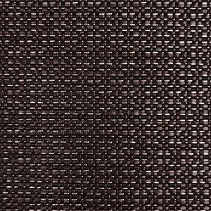 Möbeltyg - Lecci Grå - 142 cm