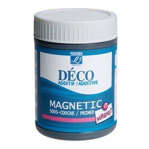 Magnetisk grundering L&B Deco 230 ml