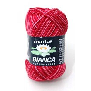 Marks & Kattens Bianca Ombre garn - 50g