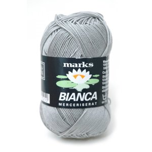 Marks & Kattens Bianca garn - 50g
