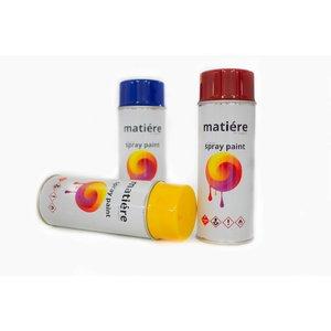 Matiére Sprayfärg - 400 ml