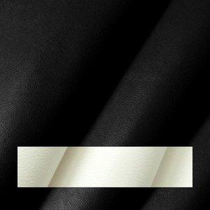 Nappaläder Imitation - 140 cm