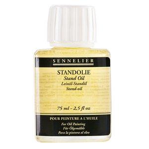 Oljemedium Sennelier - Stand Oil