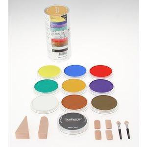 PanPastel 10 Color Sets - Painting