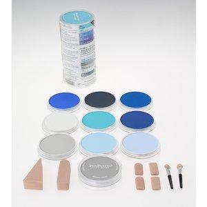 PanPastel 10 Color Sets - Seascape