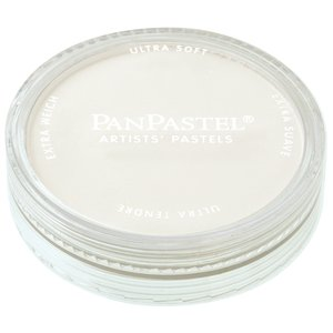 PanPastel Pastellfärger